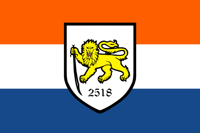 Datei:Flagge Intermontanien.png