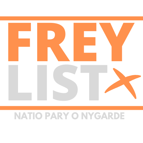 Datei:Frey.png