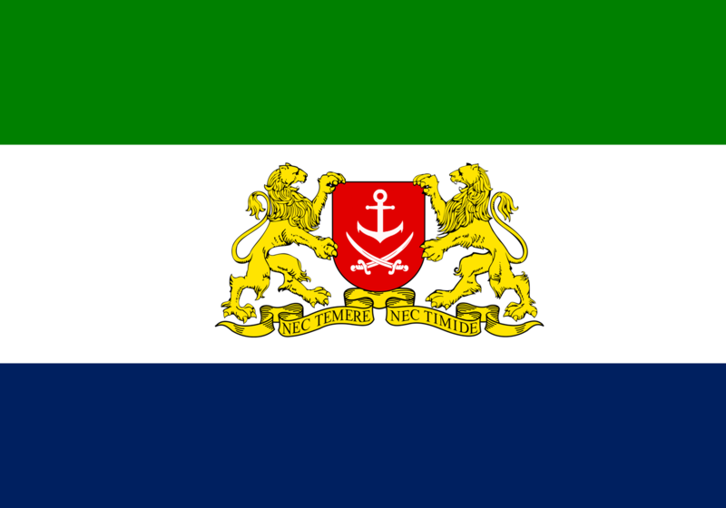 Datei:Flagge Skythea.png