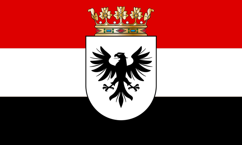 Datei:Gfd flagge.png