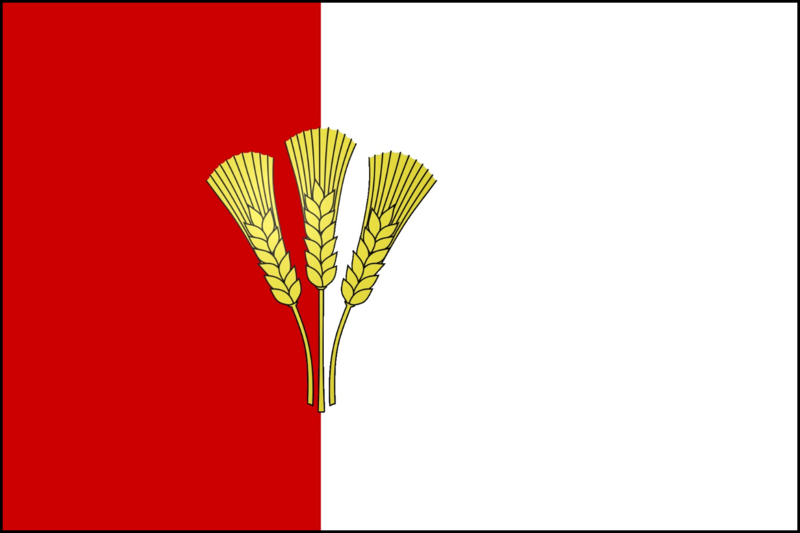 Datei:KOT Flagge S Rand.png