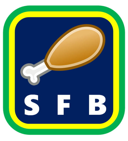 Datei:SFB.png