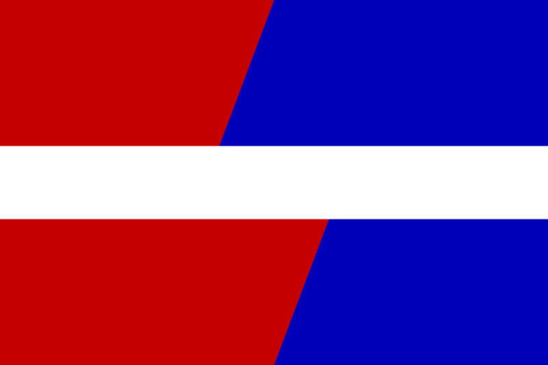 Datei:Espinien-Flagge.png