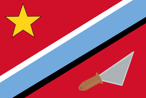 VRA Flagge.png