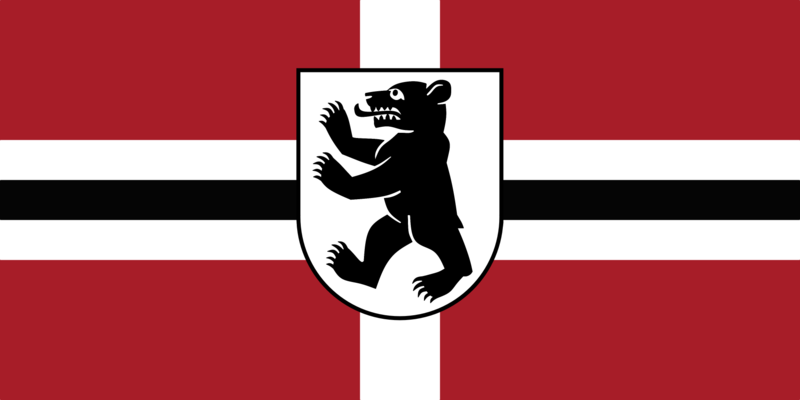Datei:FlagKGL.png