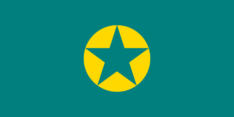 Datei:KRG Flagge.png
