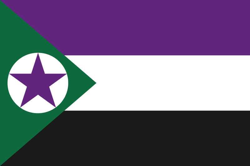 Datei:RNM Flagge S.png