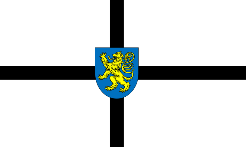 Datei:Levinia Flagge.png