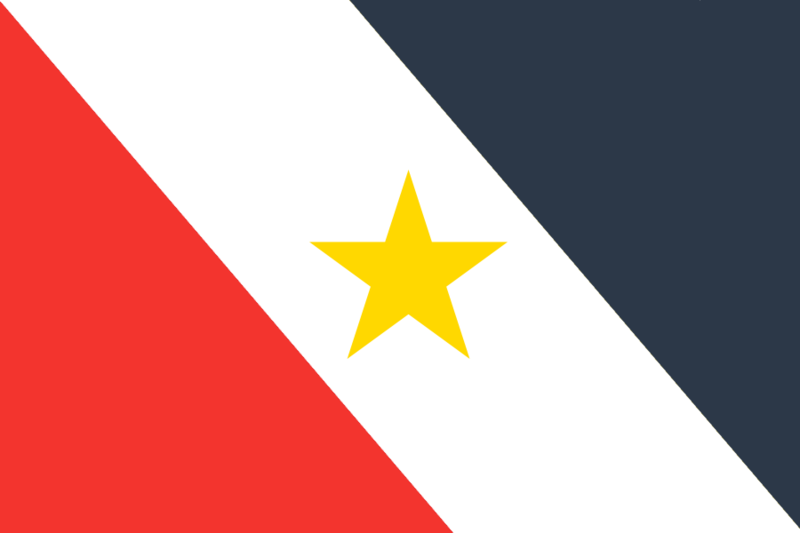 Datei:Nationalflagge DZR.png